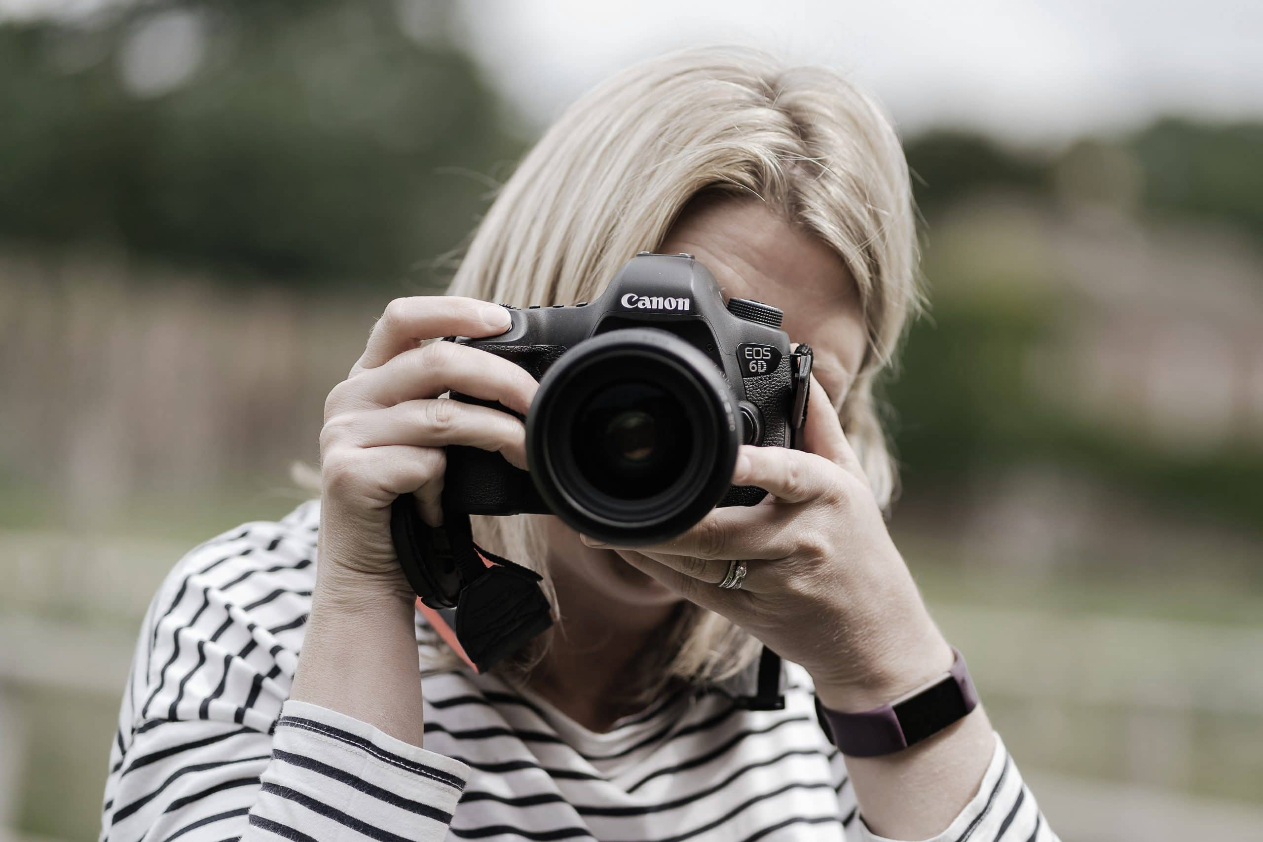 Hannah Brooke Blog Photographer What I learned in 2019