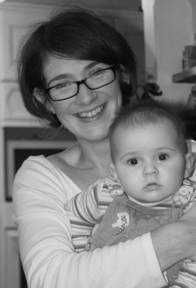 Blog Setting up £3m Business around raising 4 children Helen Rankin Founder Cheeky Wipes