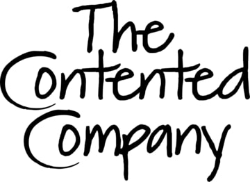 Founding Member Contented Company