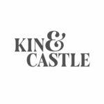 Founding Member Kin & Castle