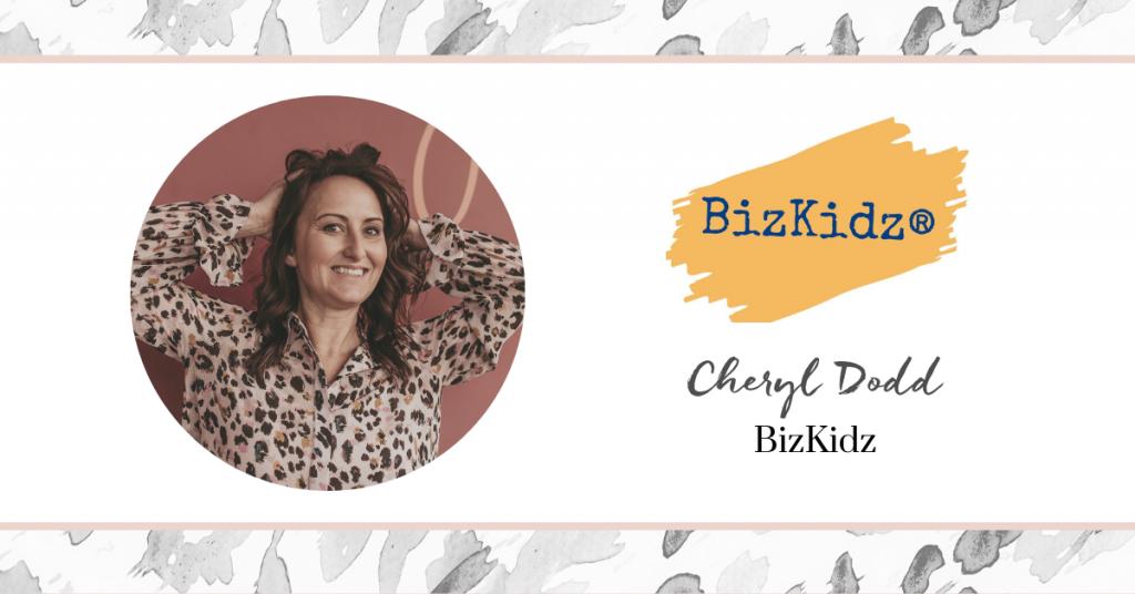 Bizkidz Blog Cover