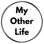 My Other Life