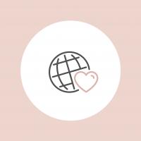 icons_web-01